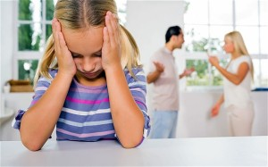 divorce mediation andchildren