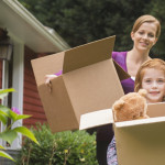 nj child relocation laws