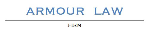 Armour Lawfirm Logo