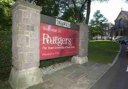 NJ-Parents-College-Contributions